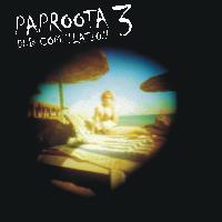 Various Artists - Paproota Dub Compilation 3. Copyright of this picture by paproota.org. If there a any copyright infringement, just contact me. Give thanks!