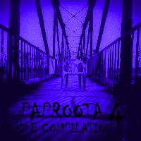 Paproota Dub Compilation Vol. 4